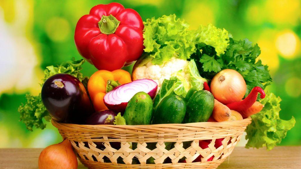 Narın Sağlığımıza Faydaları Nelerdir? -  - Yaşam, Sağlıklı Yaşam, Sağlıklı Beslenme, Özgür Diyet, Online Diyet, nar, Diyet, Ankara diyetisyen