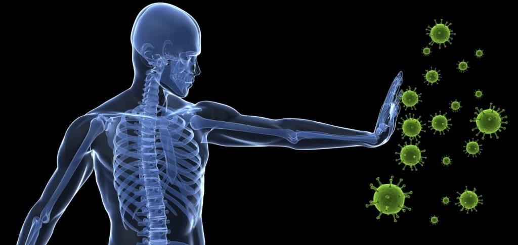 Güçlü Bağışıklık Sistemi İçin Beslenme Önerileri