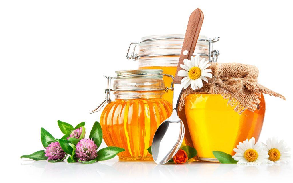 """Bağışıklık Dostu """"EKİNEZYA"""" -  - Zayıflama, Sağlıklı Beslenme, İnülin, Grip, Ekinezya, doğal ilaç, Diyet, Bitki çayı, Bağışıklık, Ağrı kesici"""