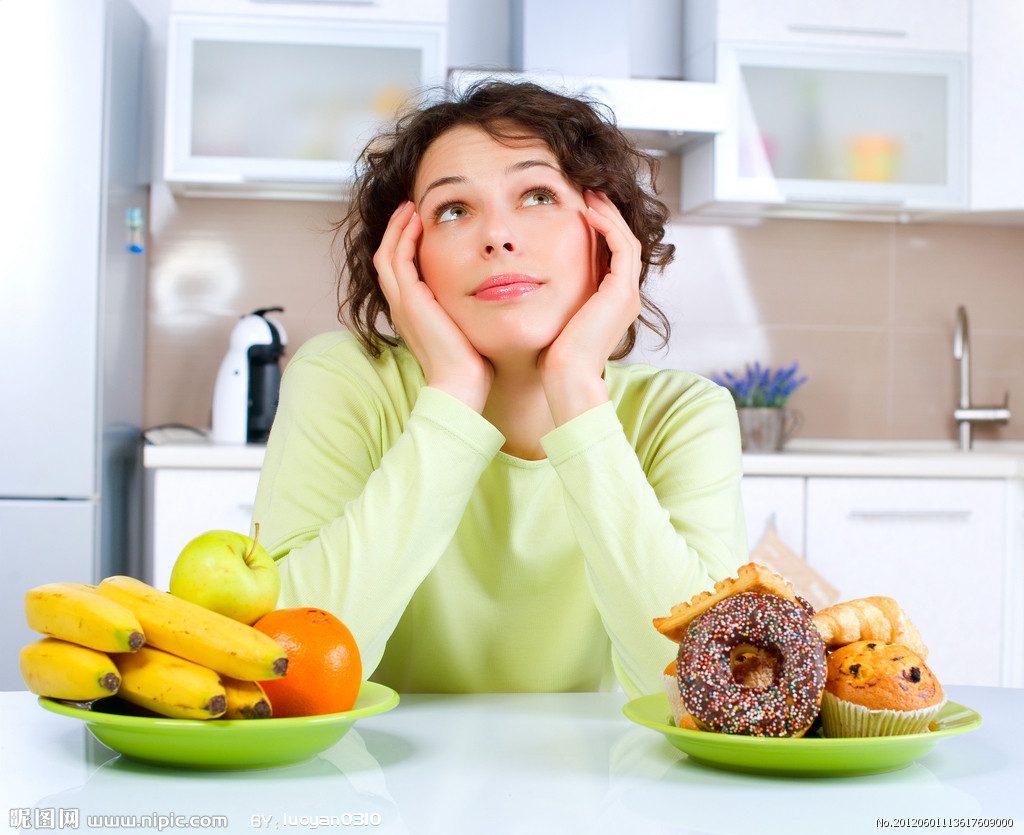 DÜNYANIN EN ÜNLÜ PSİKOAKTİF MADDESİ KAFEİN! -  - uyarıcı, Sağlıklı Beslenme, psikoaktif madde, Online Diyet, kakao, kahve, kafeinli içecekler, kafeinli besinler, kafeinin zararları, kafeinin faydaları, kafein, diyette kafein, Diyet