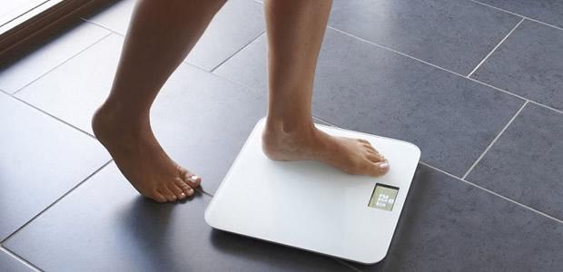 KETEN TOHUMU -  - Sindirim, Sağlık, Özgür Diyet, Online Diyetisyen, Kilo, Keten Tohumu, Fit Vücut, Düzenli Beslenme, Doğal, Diyet