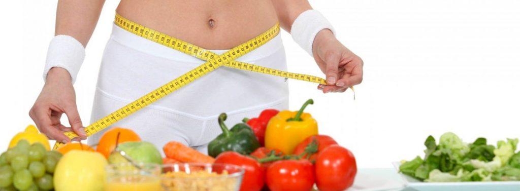 Metabolizma Nedir? Nasıl Hızlanır?