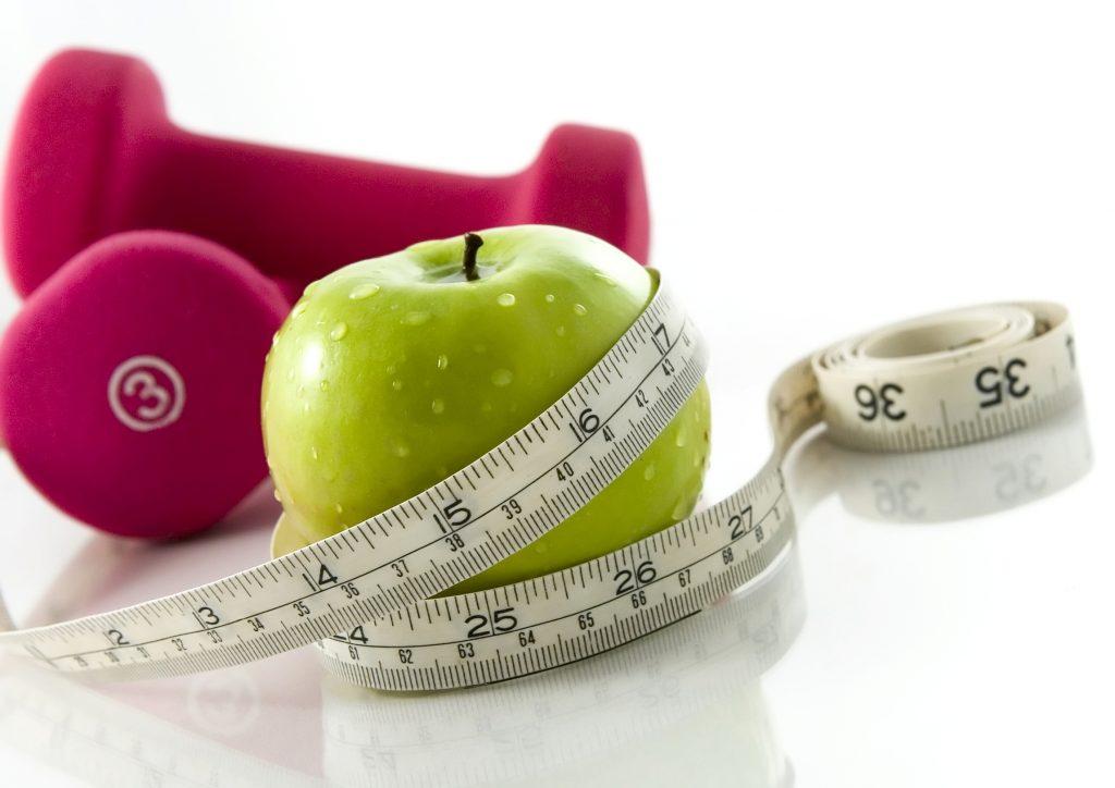 Diyetisyenle Ne İşim Olur? -  - Zayıflamak, Yemek, Vücut, Online Diyet, Kilo Almak, Elma, Diyetisyen, Diyet, Besin