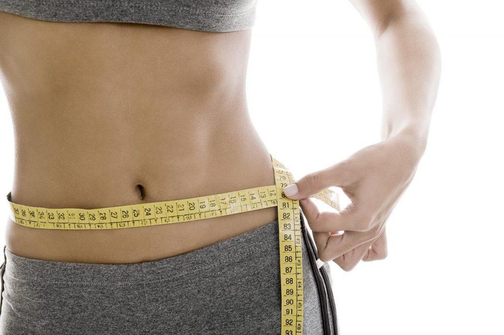 Pırasanın Sağlığımıza Faydaları Nelerdir? -  - Zayıflamak, Zayıflama, Sindirim Sistemi, Sağlıklı Yaşam, Sağlıklı Beslenme, Pırasanın Sağlığımıza Faydası, Pırasanın Sağlığımıza Faydaları Nelerdir?, Pırasanın Sağlığımıza Faydaları, Özgür Diyet, Online Diyetisyen, Online Diyet, Metabolizma, Kilo, Diyetisyen, Diyet, Beslenme, Bağışıklık Sistemi, Ankara diyetisyen