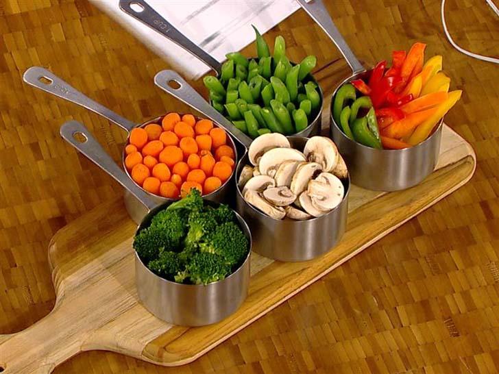 Vegan beslenme ile kanserden korunmak mümkün mü? -  - Vejetaryen, Veganlık, Tüketim, Sağlık, Özgür Diyet, Online Diyet, Diyet, Beslenme