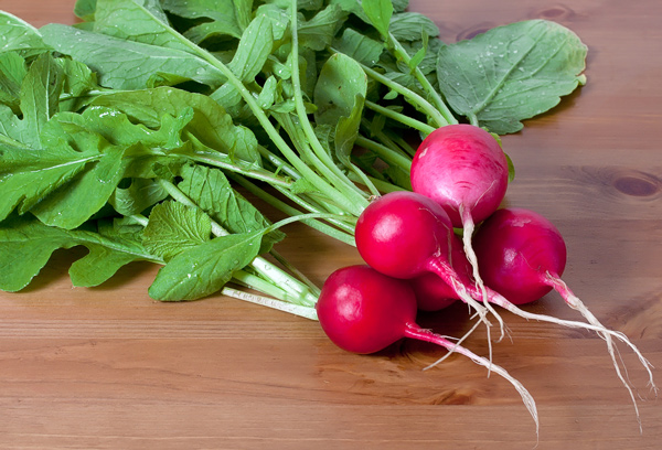Mart Ayının Sebze ve Meyveleri -  - Zayıflamak, Vitamin, Tüketim, Sağlıklı Yaşam, Sağlıklı Beslenme, Özgür Diyet, Online Diyetisyen, Online Diyet, Meyve, Mart Ayının Sebze ve Meyveleri nelerdir, Mart Ayının Sebze ve Meyveleri, Kilo, Hastalık, Fit Vücut, Diyetisyen, Beslenme, Besin, Bağışıklık Sistemi, Ankara diyetisyen