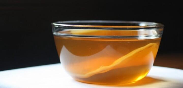 Sağlıklı içecek önerisi olarak 2200 yıllık alternatif Kombucha (Kombu çayı) -  - Yaşam, Üretim, Tüketim, Sindirim Sistemi, Romatizma, Özgür Diyet, Online Diyet, Metabolizma, İçecek, Hastalık, Diyetisyen, Besin, Bakteriler, Bağışıklık Sistemi, Bağışıklık, Asitler