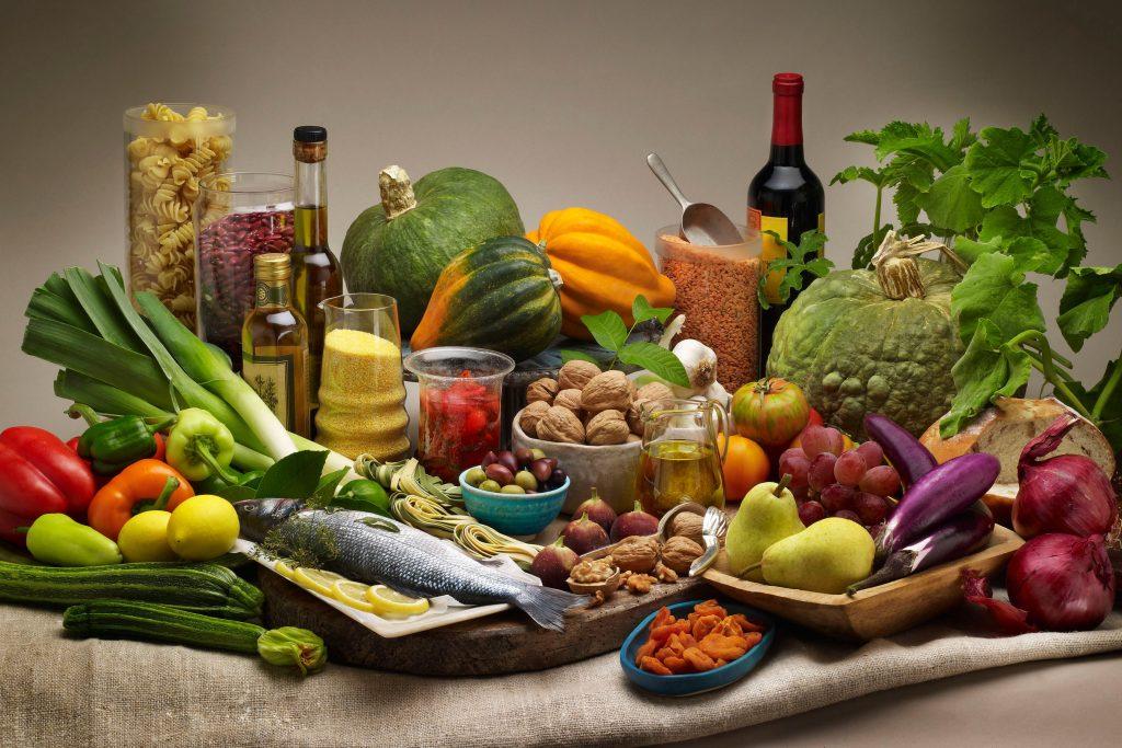 Malta Eriğinin Faydaları Nelerdir? -  - Tüketim, Sindirim Sistemi, Sağlıklı Beslenme, Sağlık, Özgür Diyet, Online Diyetisyen, Online Diyet, Malta Eriğinin Faydaları Nelerdir?, Malta Eriğinin Faydaları, Malta Eriği, Fit Vücut, Diyet, Beslenme, Besin, Bağışıklık Sistemi, Ankara diyetisyen